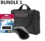 ACER BUNDLE 1 WITH BAG MOUSE & 8GB FLASH