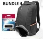 ACER BUNDLE 4 WITH BAG MOUSE & 8GB FLASH