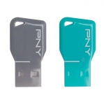 MEMORY STICK USB PNY 16GB