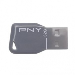 MEMORY STICK USB PNY 32GB