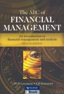 ABC OF FINANCIAL MANAGEMENT