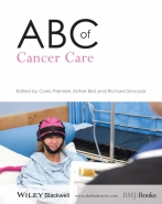 ABC OF CANCER CARE