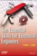 10 ESSENTIAL SKILLS FOR ELECTRICAL ENGINEERS
