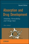 ABSORPTION AND DRUG DEVELOPMENT: SOLUBILITY PERMEABILITY AND CHARGE STATE