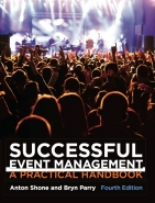 SUCCESSFUL EVENT MANAGEMENT