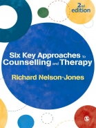 6 KEY APPROACHES TO COUNSELLING AND THERAPY