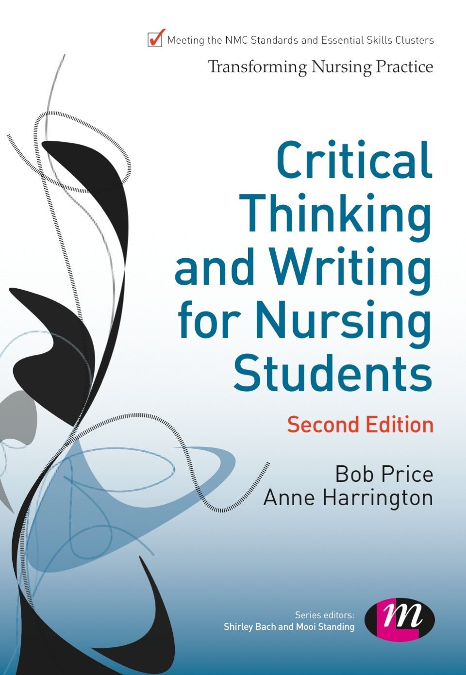 critical thinking skills for student nurses Nursing is an applied science, and to apply knowledge learned and develop critical thinking skills to make clinical decisions, the student should actively participate in all clinical.