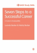 7 STEPS TO A SUCCESSFUL CAREER: A GUIDE TO EMPLOYABILITY
