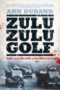 ZULU ZULU GOLF