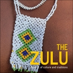 ZULU: AN A-Z OF CULTURE AND TRADITIONS