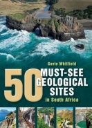 50 MUST SEE GEOLOGICAL SITES IN SA