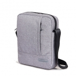 BAG KINGSONS CARRY BAG GREY URBAN SERIES