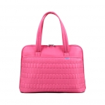BAG KINGSONS 15.4INCH PINK VALENTINE SERIES