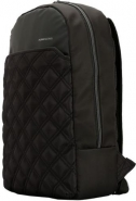 BAG BACKPACK KINGSONS CLUTCH SERIES 15.6 INCH BLACK