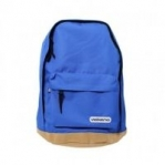 BAG BACKPACK VOLKANO BLUE LAPTOP SERIES
