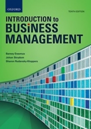 basic business statistics 4th edition berenson pdf free