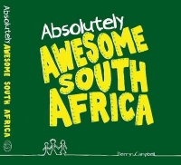 ABSOLUTELY AWESOME SOUTH AFRICA (PB)