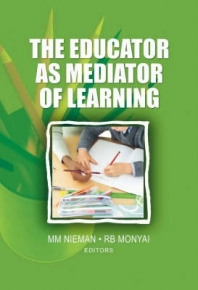EDUCATOR AS MEDIATOR OF LEARNING