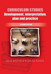 Books van schaik curriculum studies development interpretation plan and practice ref 9780627035876 fandeluxe Image collections