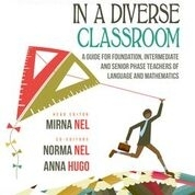 LEARNER SUPPORT IN DIVERSE CLASSROOM