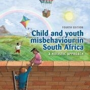 CHILD AND YOUTH MISBEHAVIOUR IN SA