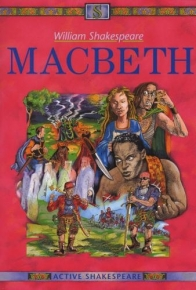 MACBETH (ACTIVE SHAKESPEARE)