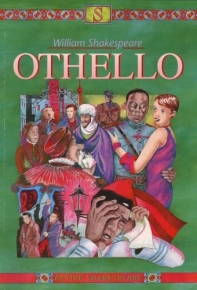 OTHELLO (ACTIVE SHAKESPEARE SERIES)