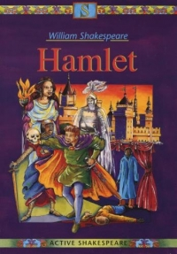 HAMLET (ACTIVE SHAKESPEARE EDITION)
