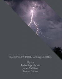 PHYSICS TECHNOLOGY UPDATE (PNIE) (BOOK ONLY)