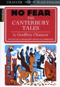 the canterbury tales fifteen tales and the general prologue norton critical editions