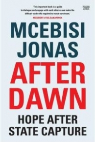 AFTER DAWN: HOPE AFTER STATE CAPTURE