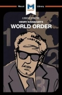 world order reflections on the character of nations and the course of history