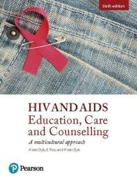 HIV AND AIDS EDUCATION CARE AND COUNSELLING: A MULTICULTURAL APPROACH