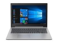 NOTEBOOK LENOVO 81DE00VFSA I3-8130U IDEAPAD 4GB|1TB