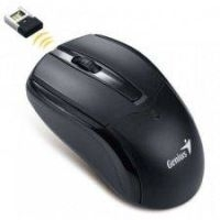 MOUSE GENIUS WIRELESS NX-7005 BLUE EYE