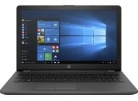 NOTEBOOK HP K12 255G6 E2-9000 15 4GB RAM 500GB