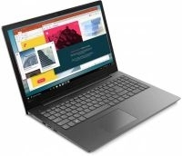 NOTEBOOK STP LENOVO V130-15 I3-7020U 4GB|1TB