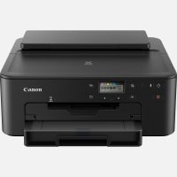 PRINTER CANON PIXMA TS704
