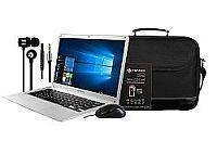 CONNEX LAPTOP BUNDLE