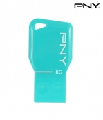 MEMORY STICK USB PNY 8GB