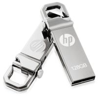 FLASH DRIVE HP V250W 8GB