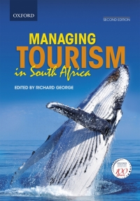 MANAGING TOURISM IN SA