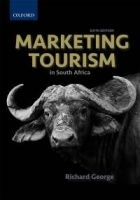 MARKETING TOURISM IN SA