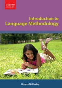 INTRODUCTION TO LANGUAGE METHODOLOGY