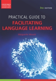 PRACTICAL GUIDE TO FACILITATING LANGUAGE LEARNING