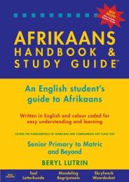 afrikaans handbook and study guide van schaik rh vanschaik com study guide for afrikaans grade 12 afrikaans study guide for grade 6