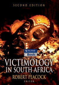 VICTIMOLOGY IN SA