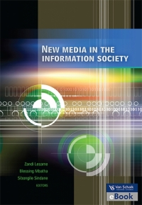NEW MEDIA IN THE INFORMATION SOCIETY