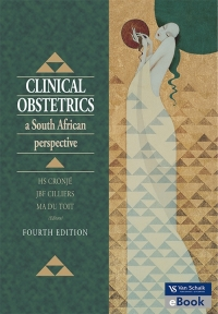 CLINICAL OBSTETRICS: A SA PERSPECTIVE