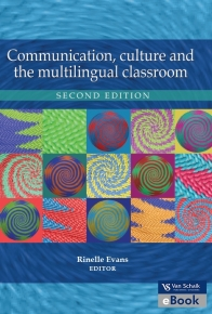 COMMUNICATION CULTURE AND THE MULTILINGUAL CLASSROOM